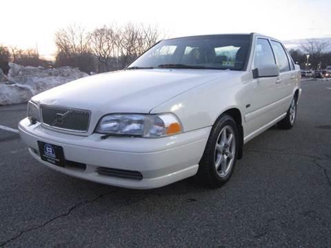 1998 Volvo S70 for sale in Union, NJ