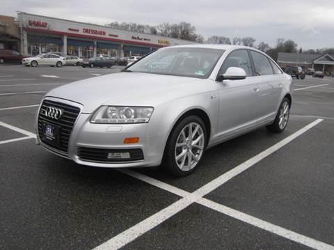 B&B Auto LLC - Used Cars - Union NJ Dealer