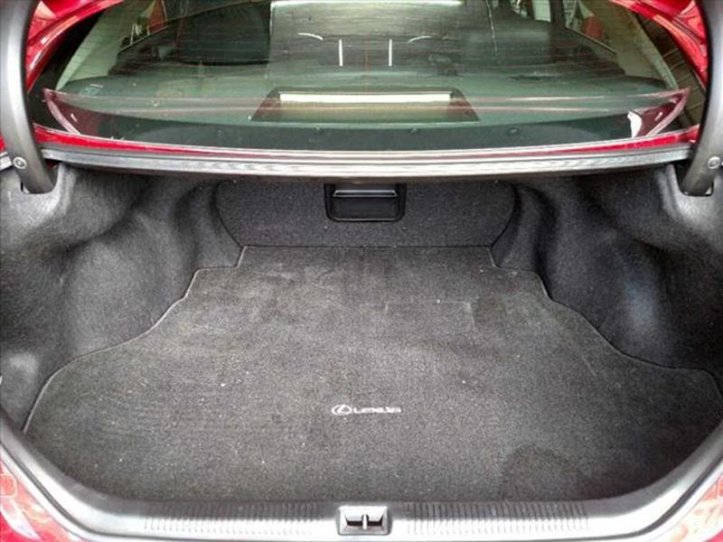 2009 Lexus ES 350 4dr Sedan - Disputanta VA