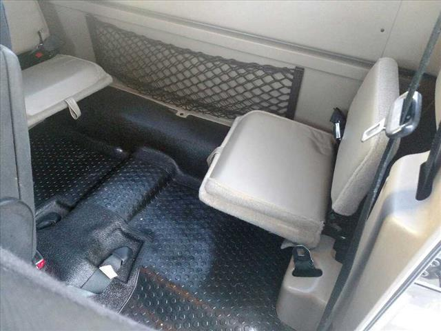 2004 Ford Ranger 2dr SuperCab XLT 4WD SB - Disputanta VA