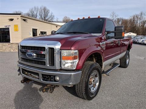 used diesel trucks for sale in frederick md. Black Bedroom Furniture Sets. Home Design Ideas