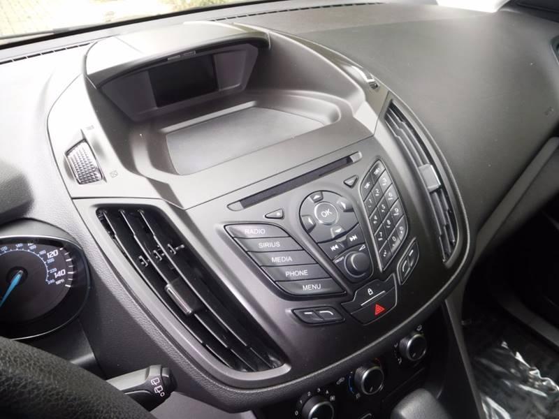2014 Ford Escape SE 4dr SUV - Walnut Creek CA