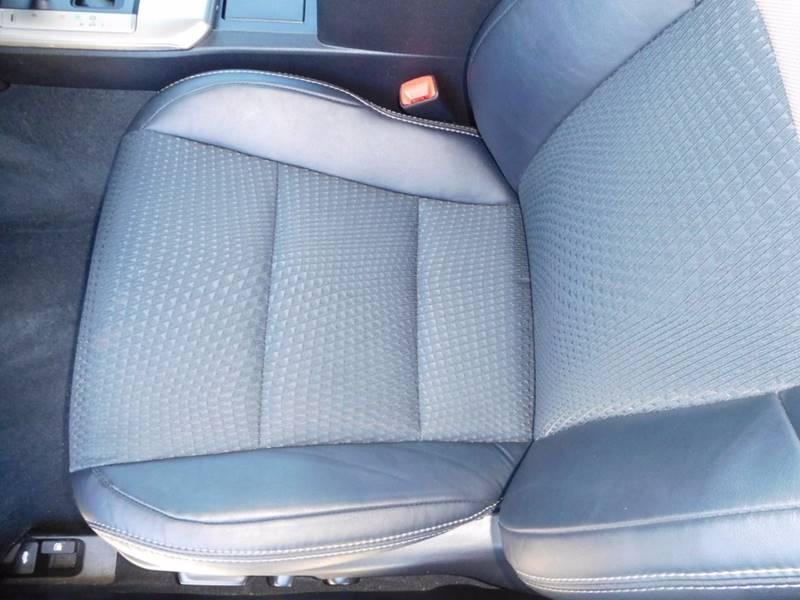 2014 Toyota Camry SE 4dr Sedan - Walnut Creek CA