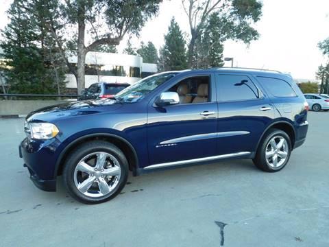 Dodge For Sale In Walnut Creek Ca East Bay Autobrokers