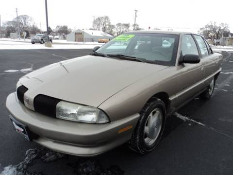used oldsmobile achieva for sale in new castle de carsforsale com carsforsale com