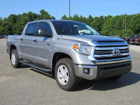 toyota tundra for sale in salisbury nc. Black Bedroom Furniture Sets. Home Design Ideas
