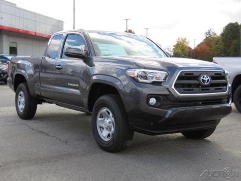toyota tacoma for sale. Black Bedroom Furniture Sets. Home Design Ideas