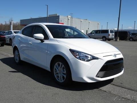 new toyota yaris for sale in north carolina. Black Bedroom Furniture Sets. Home Design Ideas