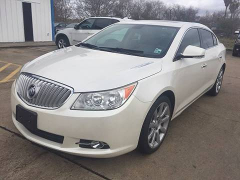 in karl at bob ny cxl sale details service buick sales troy s for inventory lacrosse