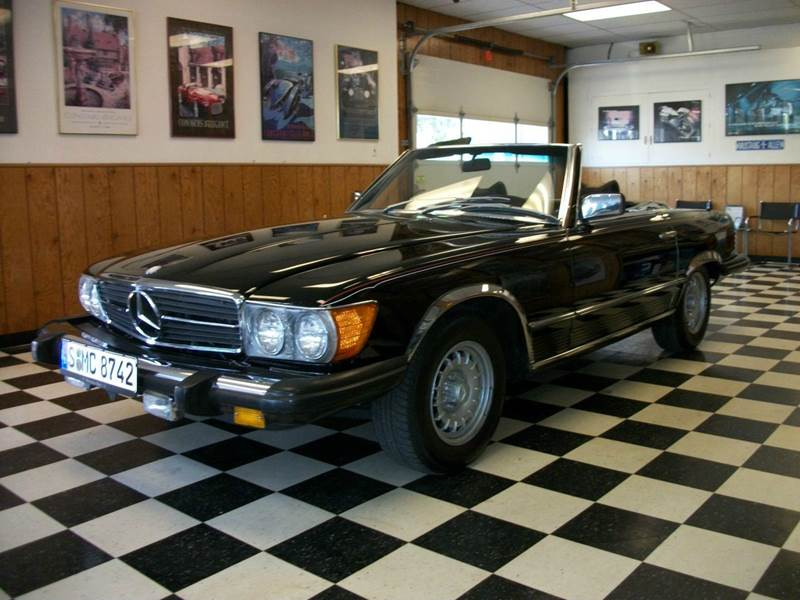 sale pre roadster for mercedes buy used amg owned in car cars india sls benz