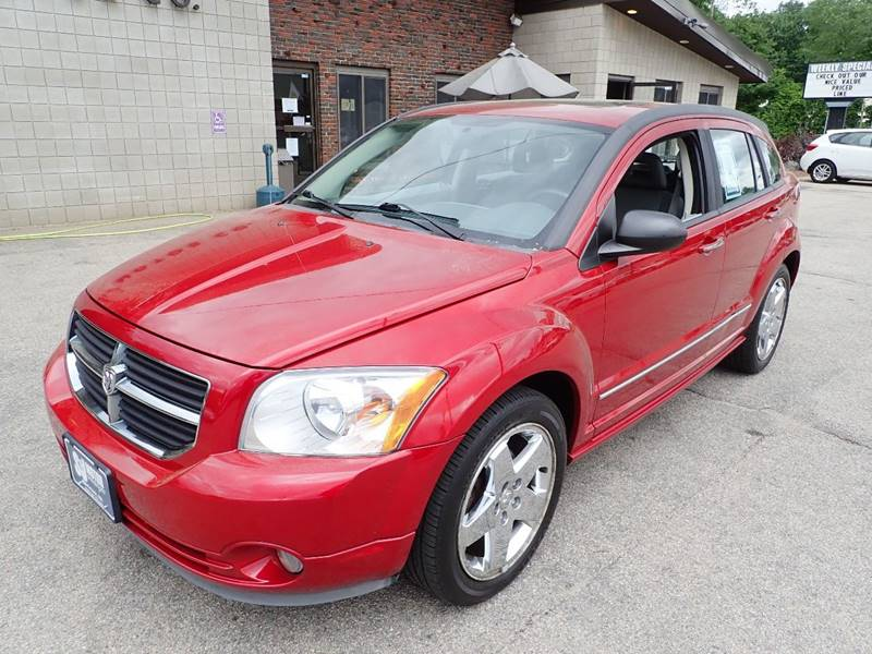 veh contact in affordable t r nj irvington dodge awd wagon caliber