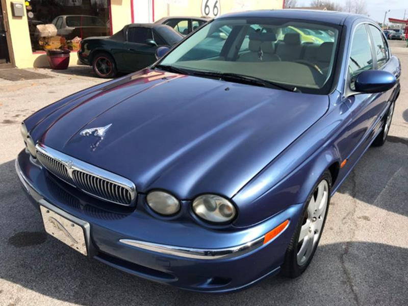 view nh x cert auctions sale auto webster lot in of left title on for carfinder copart jaguar type blue en salvage online