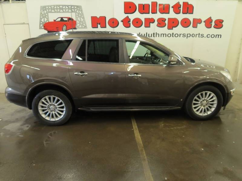 buick sale for michigan in enclave used vin mi htm fremont cxl suv