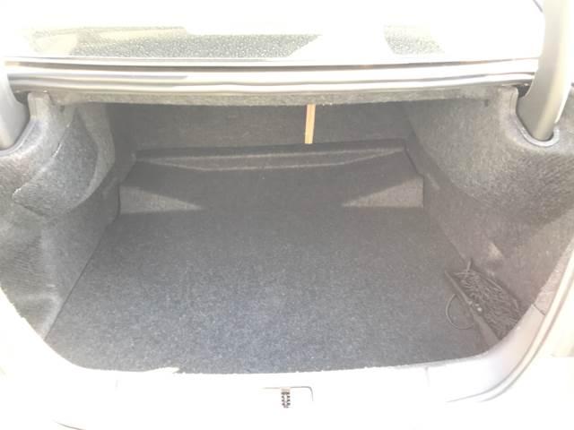 2012 Buick LaCrosse Premium 1 4dr Sedan - Fargo ND