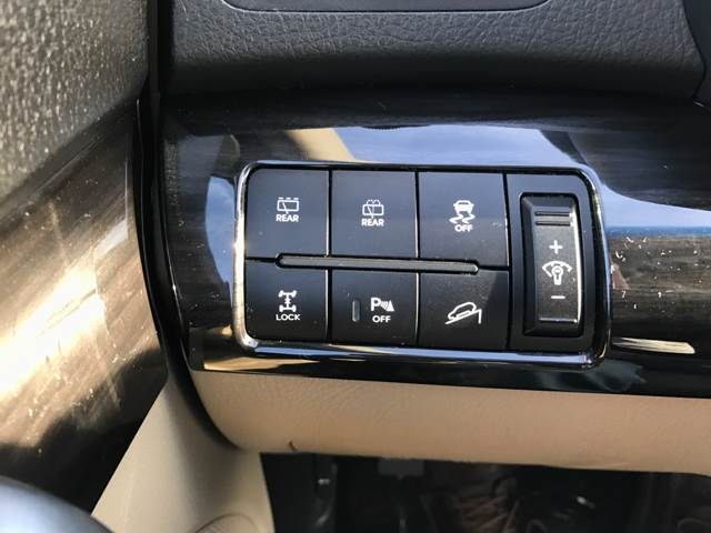 2011 Kia Sorento AWD LX 4dr SUV - Fargo ND