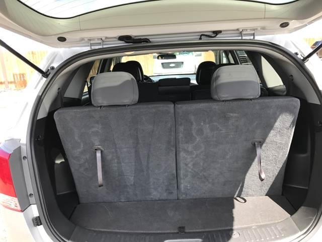 2013 Kia Sorento AWD LX 4dr SUV (V6) - Fargo ND
