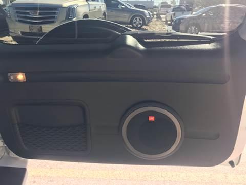 2010 Toyota RAV4 for sale in Austin, TX