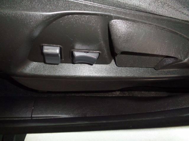 2013 Chevrolet Equinox for sale at Jeffs Northshore Auto LLC in Menasha WI