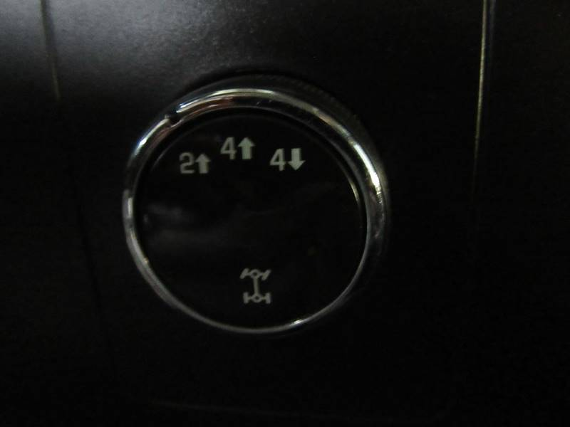2013 GMC Sierra 2500HD for sale at Jeffs Northshore Auto LLC in Menasha WI