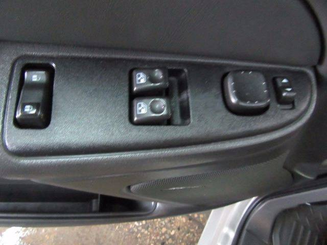 2006 Chevrolet Silverado 1500 for sale at Jeffs Northshore Auto LLC in Menasha WI
