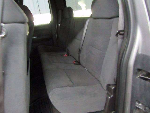 2007 Chevrolet Silverado 1500 for sale at Jeffs Northshore Auto LLC in Menasha WI