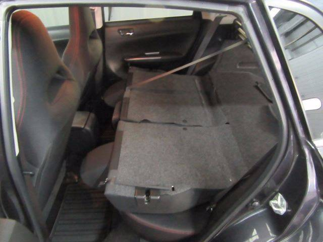2013 Subaru Impreza for sale at Jeffs Northshore Auto LLC in Menasha WI