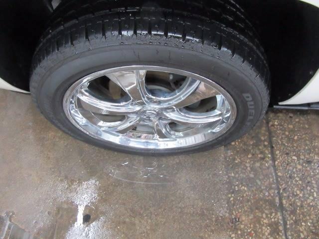 2011 Cadillac Escalade ESV for sale at Jeffs Northshore Auto LLC in Menasha WI