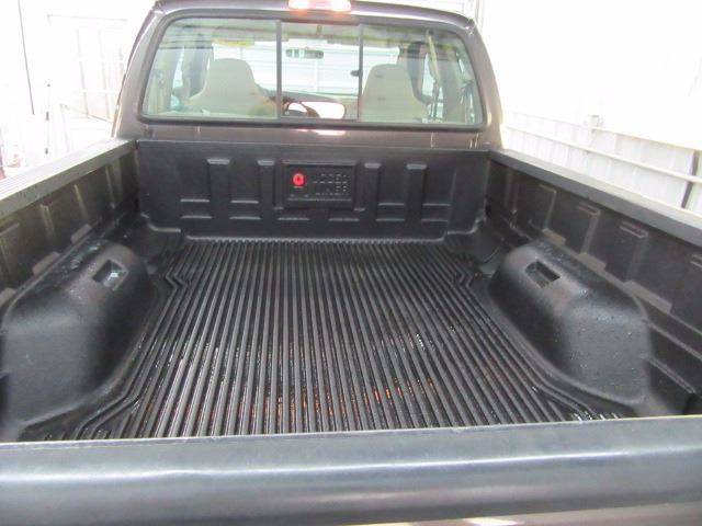 2007 Ford F-250 Super Duty for sale at Jeffs Northshore Auto LLC in Menasha WI