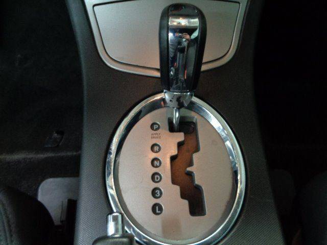 2010 Chrysler Sebring for sale at Jeffs Northshore Auto LLC in Menasha WI