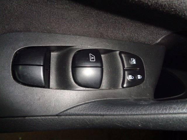 2013 Nissan Altima for sale at Jeffs Northshore Auto LLC in Menasha WI