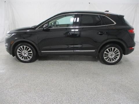 Used Lincoln For Sale in Sioux Falls, SD - Carsforsale.com®