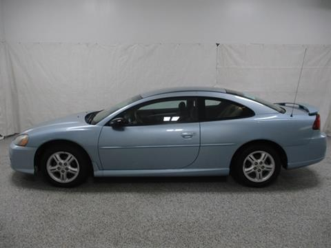 2004 Dodge Stratus for sale in Sioux Falls, SD