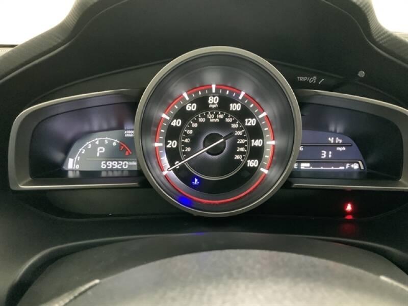 2016 Mazda MAZDA3 (image 11)