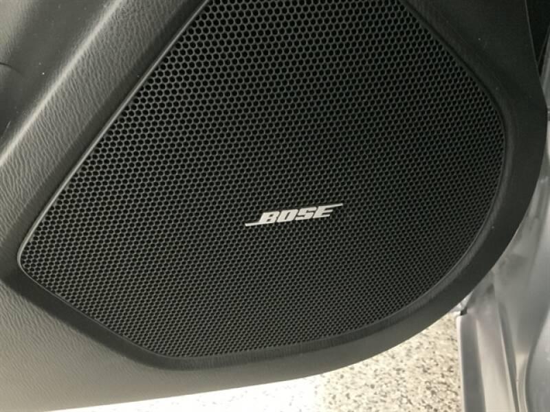 2016 Mazda MAZDA3 (image 28)