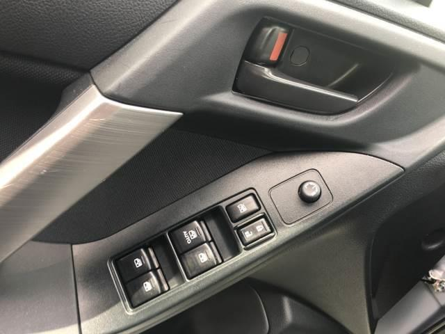 2015 Subaru Forester for sale at North End Motors Sales in Worcester MA