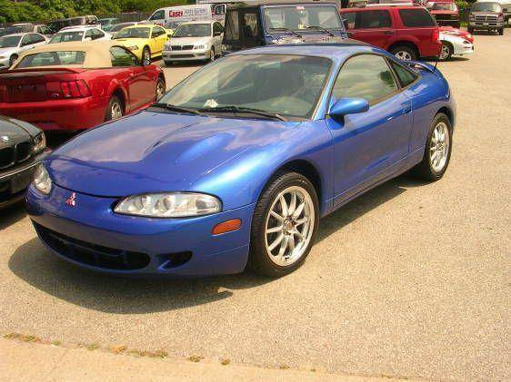 articles informations com photos mitsubishi for large sale makes bestcarmag eclipse