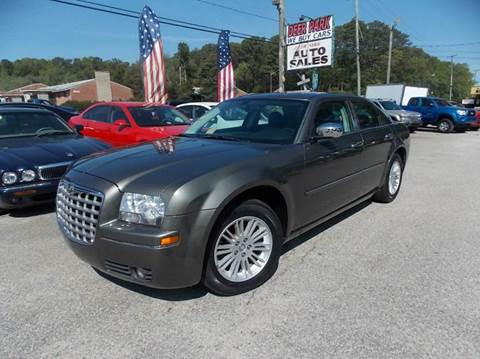 sale chrysler cars all pin on owner by s calling for