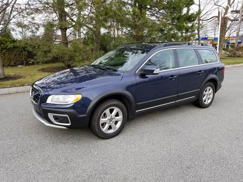 used cars for sale in newburyport, ma carsforsale com®2010 volvo xc70 for sale in newburyport, ma
