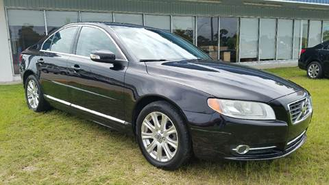 2010 Volvo S80 for sale in Slidell, LA