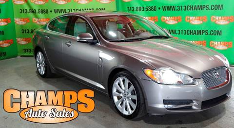 in volkswagen laredo for of supercharged ancira used jaguar tx xf sale