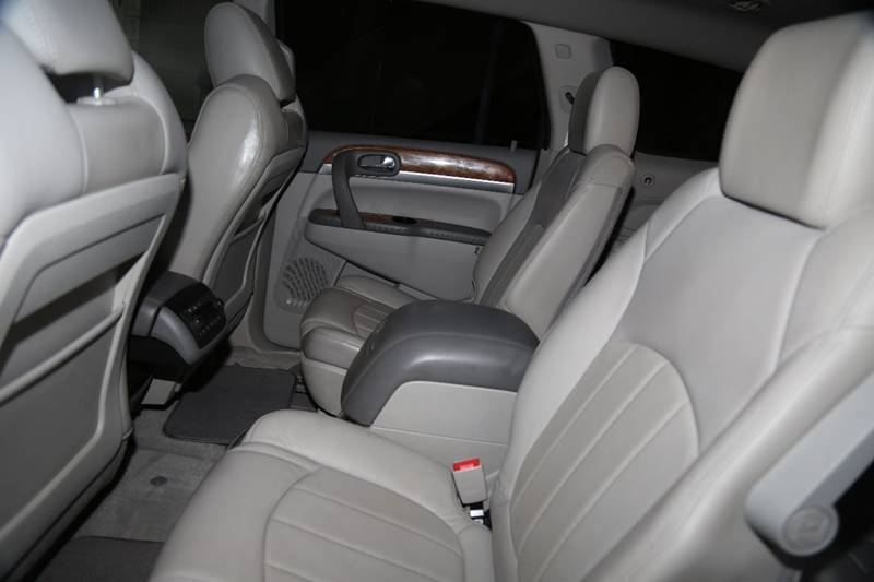 enclave img reviews our cars review sale com buick for view