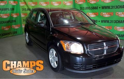 Used Cars Detroit Car Loans Toledo OH Utica MI Champs Auto Sales