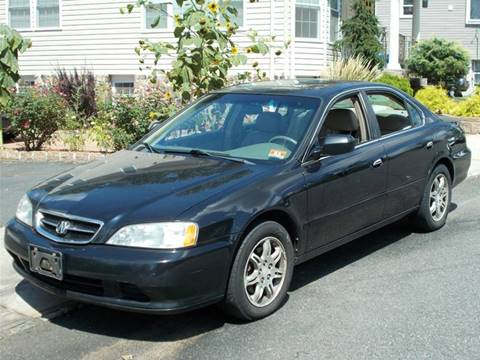 2000 acura tl for sale carsforsale com