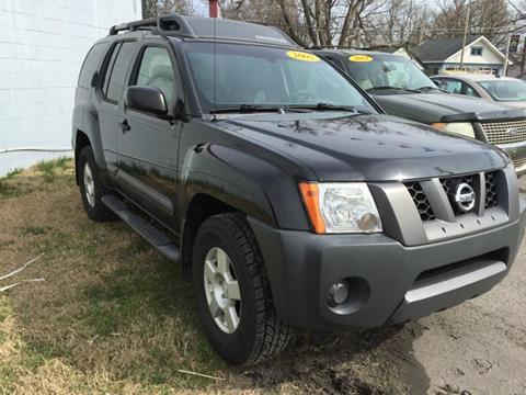 2009 Dodge Journey for sale in Jeffersonville, IN