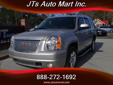 Jt Auto Mart >> J T Auto Mart Sanford Nc Inventory Listings