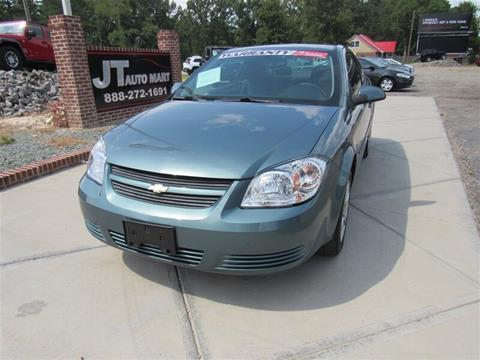 2009 Chevrolet Cobalt for sale in Sanford, NC