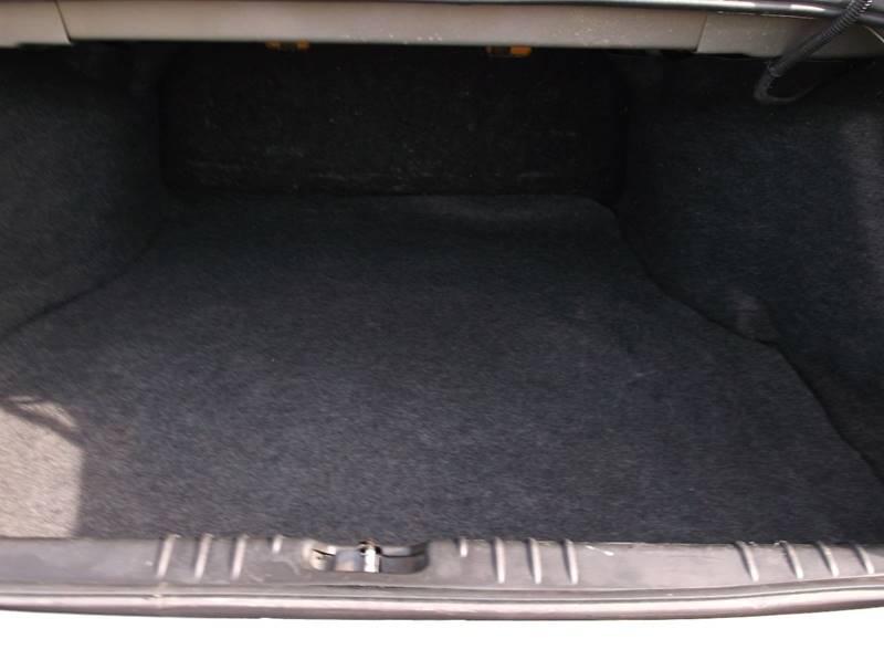 2007 Chevrolet Impala LT 4dr Sedan - Loyal WI