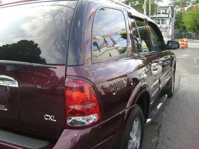 2006 Buick Rainier AWD CXL 4dr SUV - Central Islip NY
