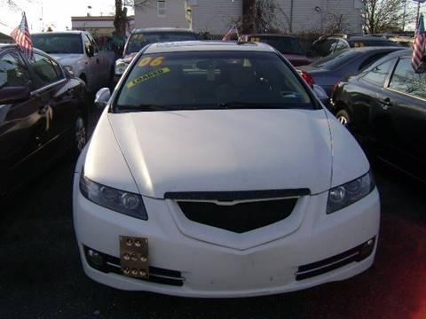 acura tl for sale in goshen in carsforsale com