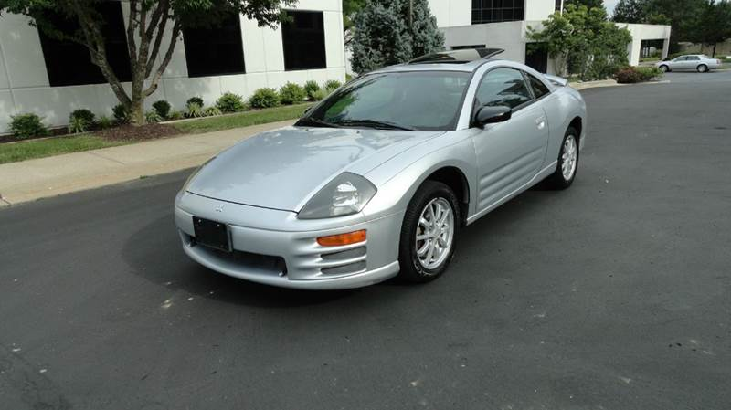 for gs sale in louisville ky carsforsale com eclipse mitsubishi